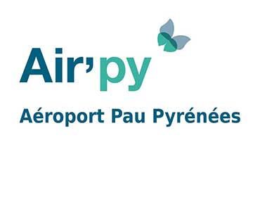 airpy